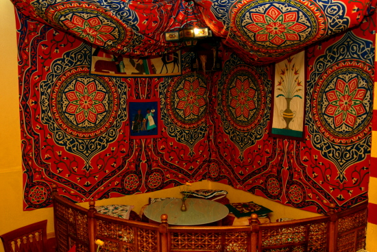 shishalokale wiens shisha locations. Black Bedroom Furniture Sets. Home Design Ideas